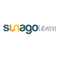 Sunago Learn featured image