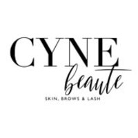 Cyne Beaute featured image