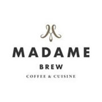 Madame Brew featured image