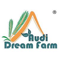 Audi Dream Farm featured image