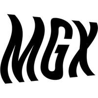 MGX featured image