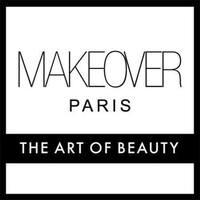 Makeover Paris MY featured image