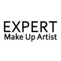 Expert Make Up Artist featured image