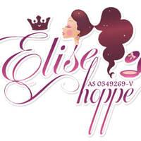 Elise Shoppe featured image