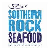 Southern Rock Seafood featured image