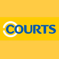 COURTS Malaysia featured image