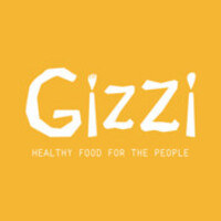 Gizzi featured image