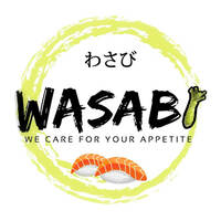 Wasabi Japanese Restaurant featured image