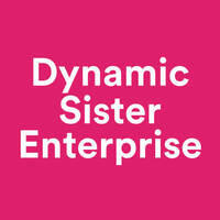 Dynamic Sister Enterprise featured image