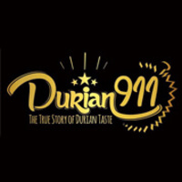 Durian 911 featured image