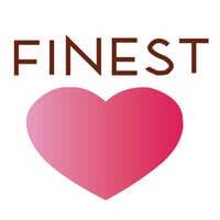 Finest Heart featured image