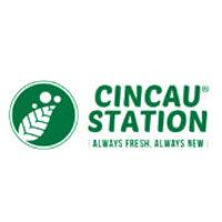 Cincau Station featured image