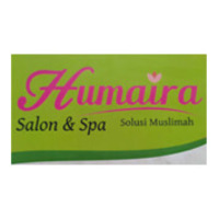 Humaira Salon & Spa Muslimah featured image