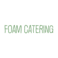 Foam Catering featured image