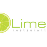 Lime Restaurant at Fave hotel Glodok featured image