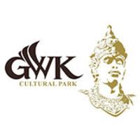 Garuda Wisnu Kencana Cultural Park GWK