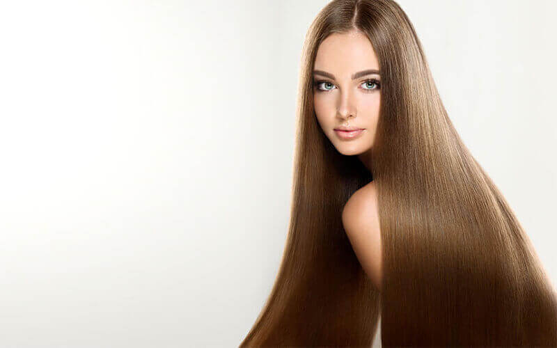K-Gloss™ Transformation Treatment + Wash and Blow + Senior Stylist Cut for 1 Person (1 Session)