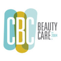 CBC Clinic Beauty Care featured image
