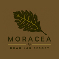 Moracea by Khao Lak Resort featured image