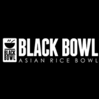 Black Bowl featured image