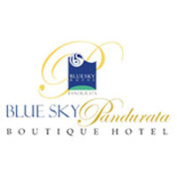 Blue Sky Pandurata Hotel featured image