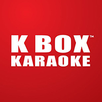 K Box Karaoke (Ipoh) featured image