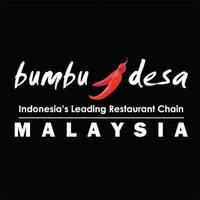Bumbu Desa Malaysia featured image