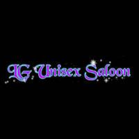 LG Hair Studio featured image