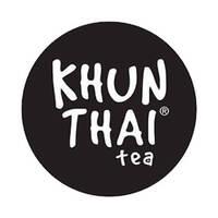Khun Thai Tea featured image