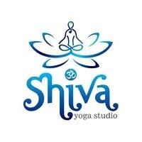 Shiva Yoga featured image