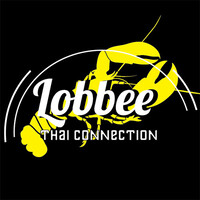 Lobbee Thai Connection @IOI City Mall featured image