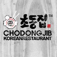 Cho Dong Jib Korean Restaurant featured image