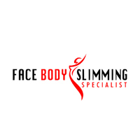 Face Body Slimming Specialist featured image