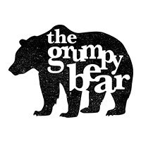 The Grumpy Bear featured image