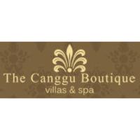 The Canggu Boutique Villas by Kanaya Hospitality featured image