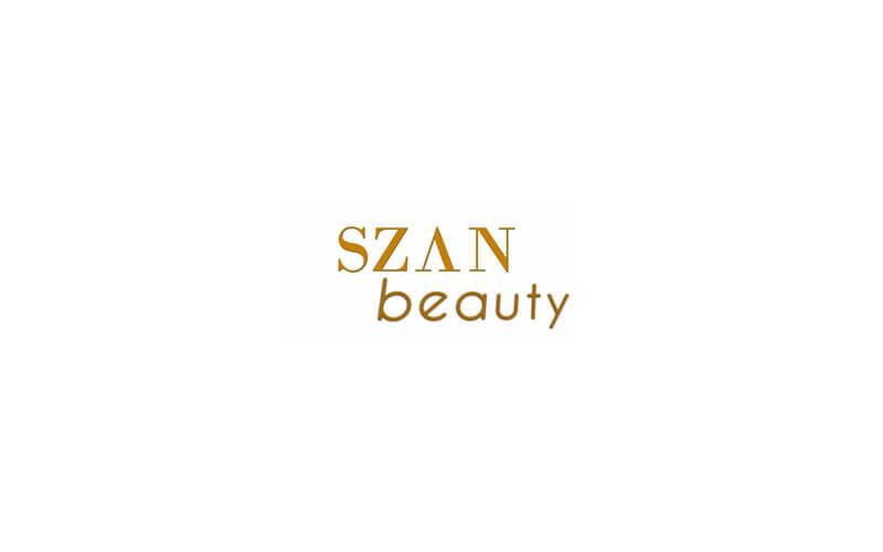 SZAN Beauty  featured image.