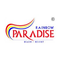 Rainbow Paradise Beach Resort  featured image