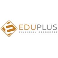 Eduplus Internasional featured image