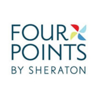 Four Points by Sheraton Surabaya featured image