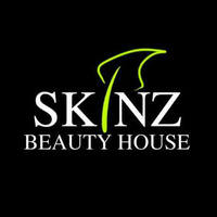 SKINZ Beauty House featured image