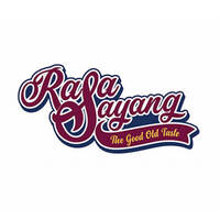 Rasa Sayang featured image