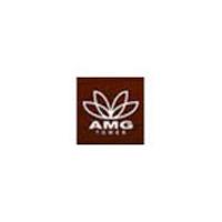 AMG Bodhi Wellness at Alana Hotel Surabaya featured image