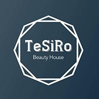 Tesiro Beauty House featured image