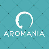 Aromania Beauty Plus featured image