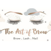 The Art of Brow featured image