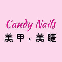 CANDY NAILS SERVICES featured image