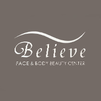 Believe Face and Body Beauty Center featured image
