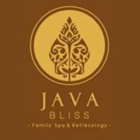 Java Bliss Family Spa & Reflexology featured image