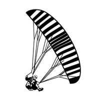 AirVenture Paragliders featured image