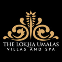 De Padi Restaurant @ The Lokha Umalas Villas & Spa featured image